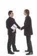 Einsatzbereich eines Interim Managers