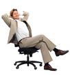 Interim Manager, flexibel einsetzbare Führungskräfte