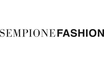 Sempione Fashion Logo